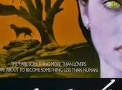 bacio della pantera Paul Schrader (1982)