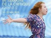 """Cannes 2015: palmarès della 54ma Semaine Critique """"Varicella"""" Fulvio Risuleo"""