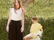 Commenti Fashion Tea, l'aristocratico racconto pomeriggio primavera InDeependent Davide Padova