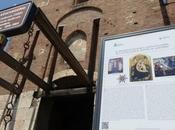 Verona accessibile: Museo Castelvecchio