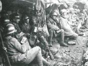 """Bari/ Sacrario Militare. """"LETTERE"""", Commemorazione 100° anniversario della Guerra Mondiale"""