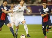 Psg, offerta stratosferica Cristiano Ronaldo