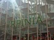 L'Irpinia, Expo 2015 giornata indimenticabile