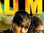 finestra porcile Max: Fury Road