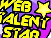 "apre lombardia ""web talent star"""