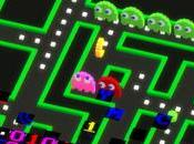 Bandai Namco annuncia Pac-Man smartphone tablet; arriva estate