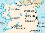 L'Irlanda alle nozze l'eliminazione all'Eurofestival. sull'inglese VOLO: migliore quello mitico renziano.