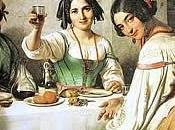 vino nella storia, parte VII: l'Ottocento, possibile rinnovamento?!