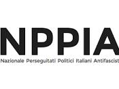 contributo siciliani alla Liberazione centro convegno studi dell'ANPPIA
