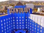 Going Clear Scientology Prison Belief