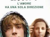 Mondadori, novità giugno