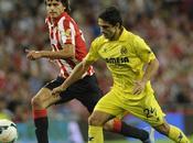 Perché Villarreal onorerà trasferta Nuevo Mamés