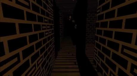 The Music Machine - Trailer di lancio