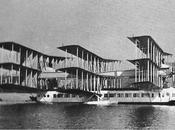 aereo gigantesco: Caproni Ca.60 Transaereo