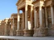 Allarme Isis, Califfato avanza l'Occidente assiste impotente