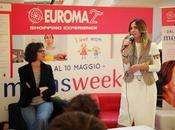 Moms Week Roma,