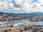 """Porti, pronta riforma creare otto """"Autorità Sistema Portuale"""". Sostituiranno attuali"""