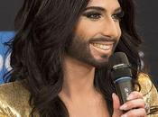 VOLO, vittoria annunciata? L'Eurofestival minuto minuto. Eurovision Song Contest 2015 online.