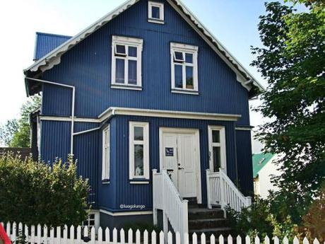 Reykjavik_luogolungo