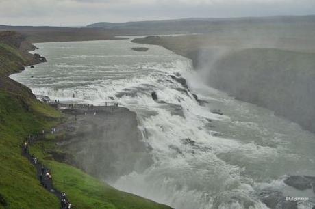 7 ricordi di un paese dall'aspetto glaciale, ma dal cuore caldo. Islanda e la sua capitale Reykjavik_luogolungo