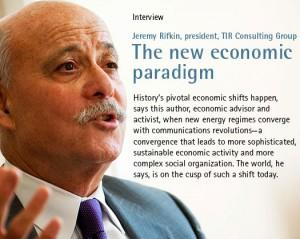 Accenture-Outlook-Interview-Jeremy-Rifkin-president-TIR-consulting-new-economic-paradigm-Sustainability-main
