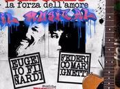 Audizioni Musical Eugenio Finardi