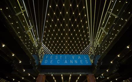 Festival di Cannes 2015, la premiazione in diretta su Sky Cinema 1 HD