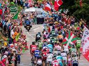 Giro d'Italia Notturno Prima Tappa