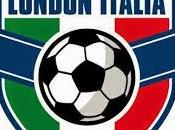 progetto London Italia