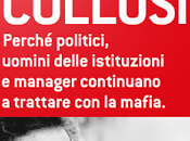 Collusi Nino Matteo Salvo Palazzolo