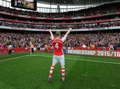 Premier League: Gunners Foxes chiudono bellezza