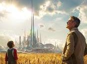 Tomorrowland mondo domani (2015)