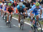 Giro d'Italia Notturno Seconda Tappa