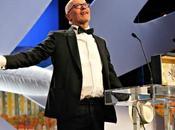Cannes 2015, premi: Palma d'Oro DHEEPAN Jacques Audiard