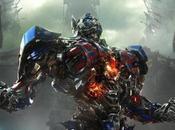 Lunedi Maggio canali Cinema Sky3D #Transformers4