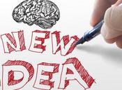 Fare Marketing strategico Strategist: strumenti