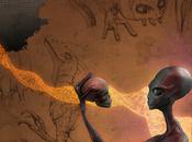 U.F.O. alieni nella storia dell' Uomo