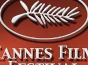 Sull'auto-glorificazione francese Festival Cannes sulle agiografie mediatiche italiche.