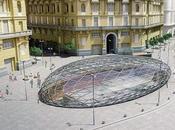 Aspettando stazione Duomo: meraviglia greco-romana
