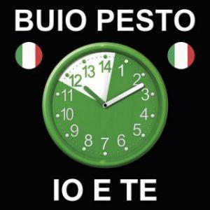 buio_pesto_io_e_te.jpg___th_320_0