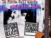 Musica Ribelle Opera Rock Eugenio Finardi: bandi casting