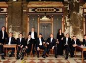Dodici Violoncellisti Berliner Philarmoniker chiudono Lugano Festival giugno 20.30