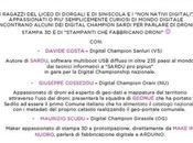#conversazioni digitali 2015