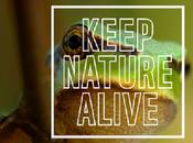 25/05/2015 #ALLARMENATURA: anche puoi salvare biodiversità, firma ora!