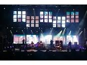 Placebo, maggio 2015, Arena, Verona
