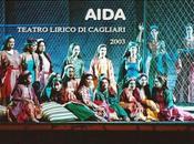 AIDA: trionfo
