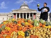 Expo Popoli: risposta movimenti contadini nutrire pianeta modo sostenibile