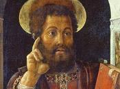 Andrea Mantegna: formazione Padova