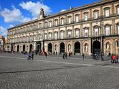 Festa della Repubblica. Orari aperture straordinarie musei siti campani