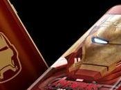 Samsung Galaxy edge Iron Limited Edition annunciato ufficialmente